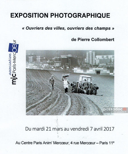 Paris-photos-expo-Pierre-Collombert-mars17-L
