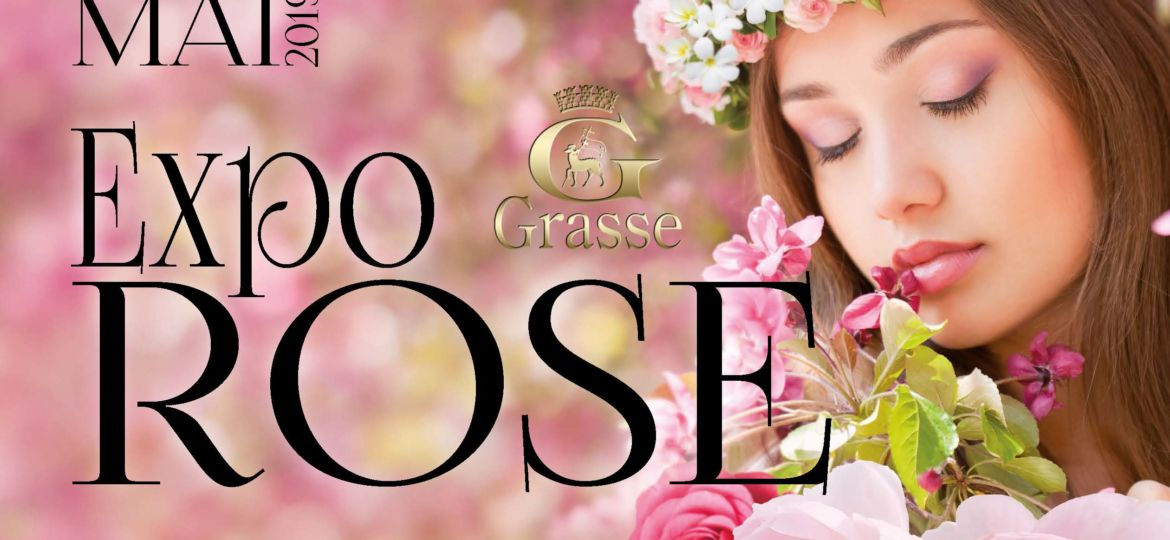 expo-rose