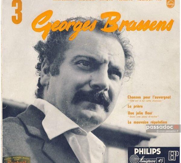 disque-45-tours-17-cm-ep-biem-georges-brassens-et-sa-guitare-n3-L
