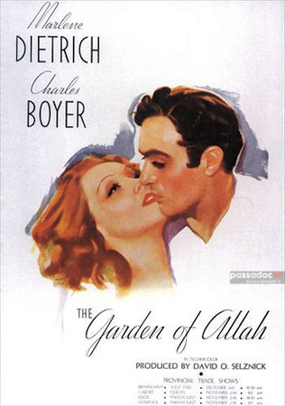 the-garden-of-allah-1936-dvd-marlene-dietrich-charles-boyer-689-p-M