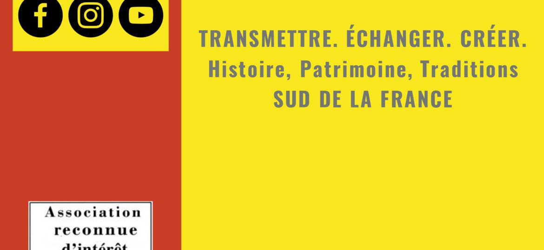 PAS1909-Promo-TROCR-fin-AG-Passadoc-v2