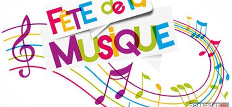 fete-de-la-musique-2020.7637