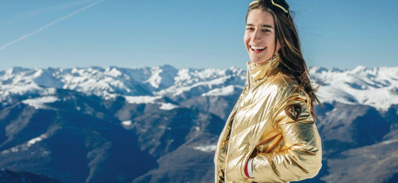 Perrine-Laffont-20-ans-la-petite-reine-du-ski-acrobatique