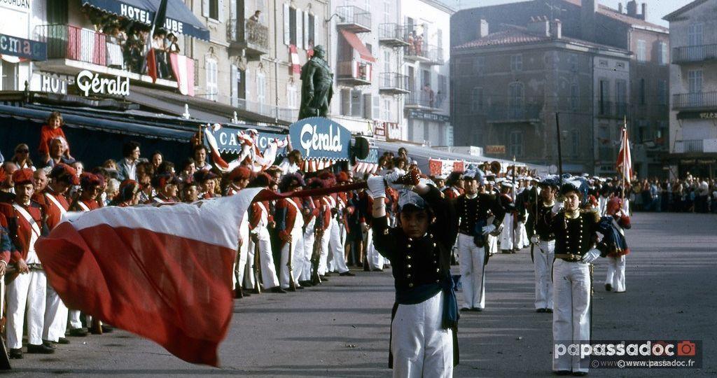 1975 S Tropez bravade143-XL