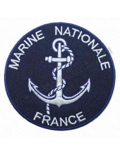 ecusson-marine-nationale